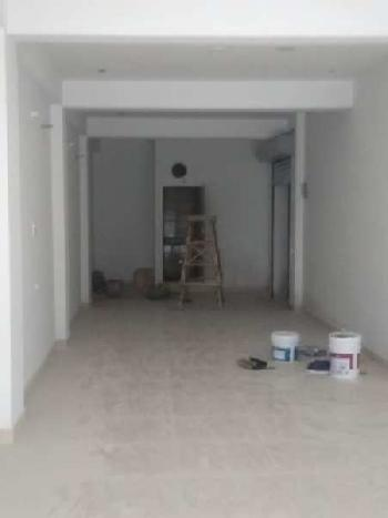 1000 Sq.ft. Showrooms for Rent in Arya Nagar, Haridwar