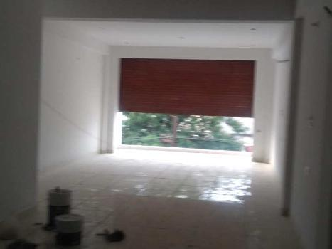 2400 Sq.ft. Office Space for Rent in Haridwar