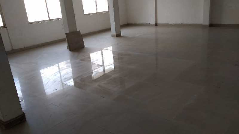 1000 Sq.ft. Office Space for Rent in Arya Nagar, Haridwar
