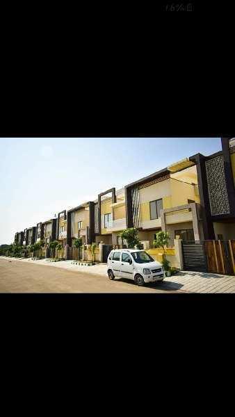 Property sells in ajmer road jaipur