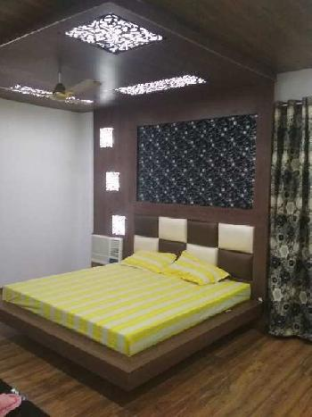 Fully Furnished Kothi For Sale