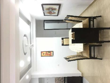 READY TO MOVE IN 3BHK FLAT WITH STORE/POOJA ROOM