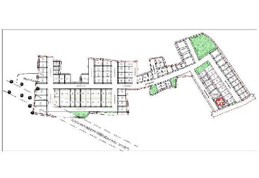 MDDA APPROVED TOWNSHIP PLOT