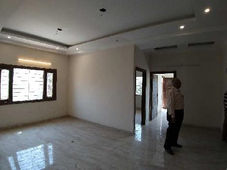 2BHK MDDA APPROVED BUILDER FLOOR