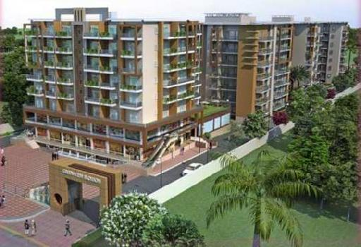 3BHK FLAT ON RENT