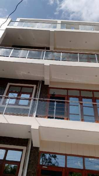 2BHK READY TO MOVE IN FLAT