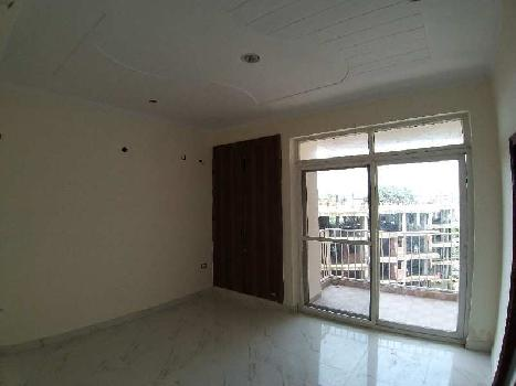Ready to MOVE in 2BHK flat