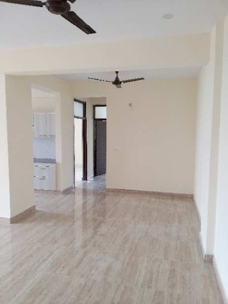 3BHK READY TO MOVE IN FLAT