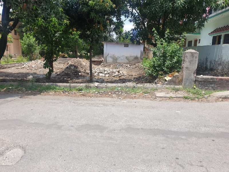3162 Sq.ft. Commercial Lands /Inst. Land for Sale in Haldwani, Nainital