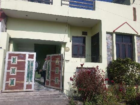 970 Sq.ft. Flats & Apartments for Sale in Haldwani, Nainital