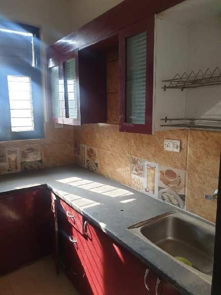 970 Sq.ft. Flats & Apartments for Sale in Haldwani, Nainital