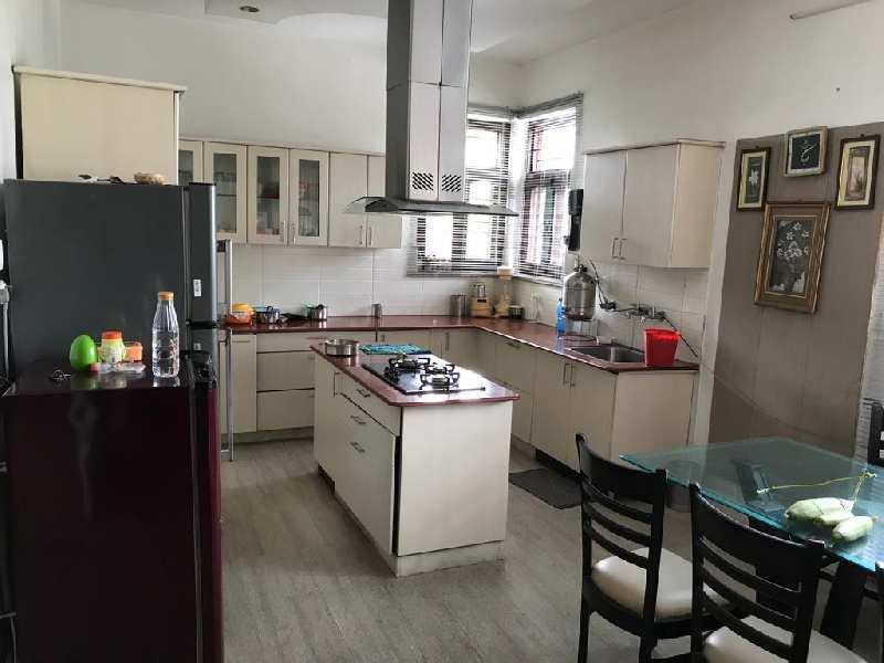 5000 Sq.ft. Individual Houses / Villas for Sale in Haldwani, Nainital