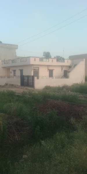 1140 Sq.ft. Individual Houses / Villas for Sale in Haldwani, Nainital