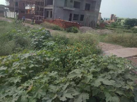 8500 Sq.ft. Commercial Lands /Inst. Land for Sale in Haldwani, Nainital