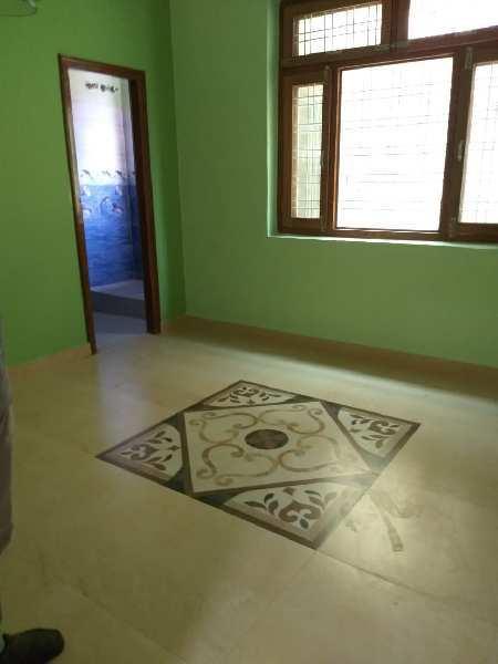 2450 Sq.ft. Individual Houses / Villas for Sale in Haldwani, Nainital
