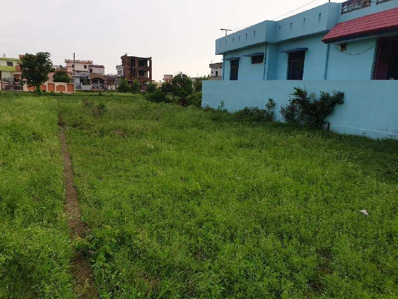 2303 Sq.ft. Residential Plot for Sale in Haldwani, Nainital