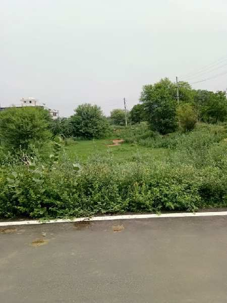 387 Sq. Yards Residential Plot for Sale in Sector 13, Bahadurgarh