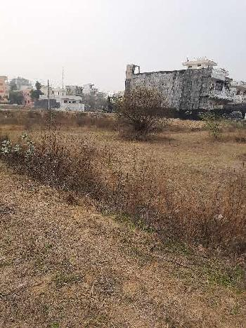 107 Sq. Yards Residential Plot for Sale in Sector 13, Bahadurgarh