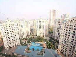 1 BHK Flat For Rent In Dosti Acres, Antop Hill, Wadala East Mumbai