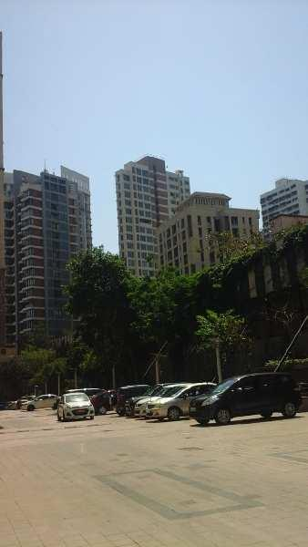 2 BHK Flat For Sale In Lodha Ncp, Saltpan Road Wadala East Mumbai