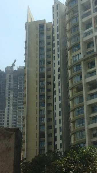 2 BHK Flat For Rent In Ashok Garden, Sewree Wadala East Mumbai