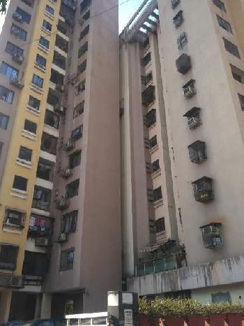 Emgee Green 1 BHK Rent