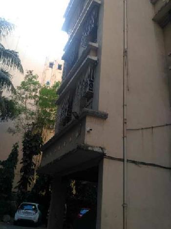 Dosti Estates 1 BHK Rent