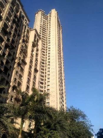 Dosti Acres 3 BHK Sale