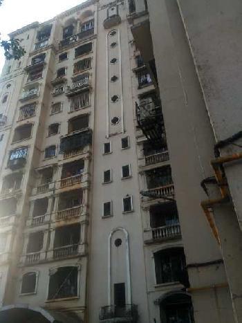 Dosti Acres 2 Bhk Rent