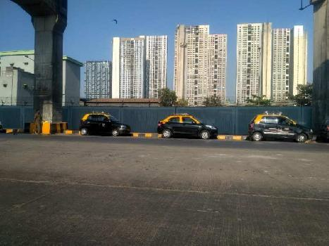 Lodha 2 Bhk Rent