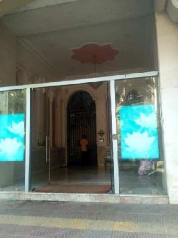 Dosti Acres 3 Bhk Rent