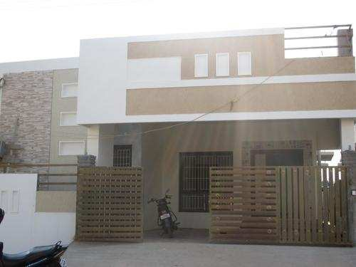 2 BHK Villa for sale in Okay Plus Exotica, Kalwar Road, Jaipur