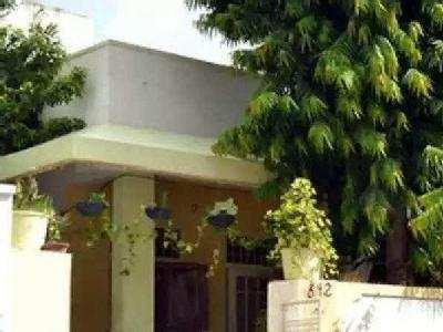 4 BHK Villa for sale in Ansal Sushant City 1, Kalwar Road, Jaipur