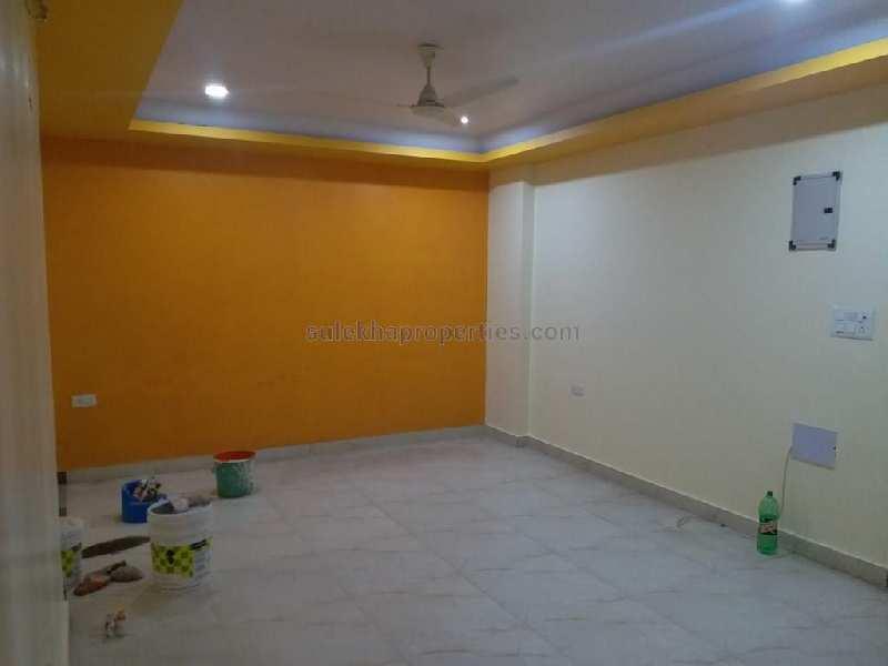 2 BHK 1176 Sq-ft Flat For Sale in Kalwar Road, Jaipur