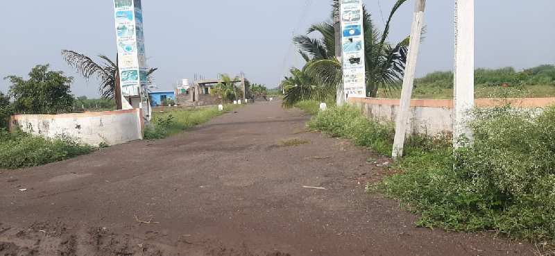 best location for Investment