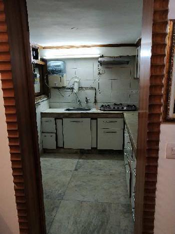 2 BHK Flats & Apartments for Sale in Punjabi Bagh West, Punjabi Bagh, Delhi