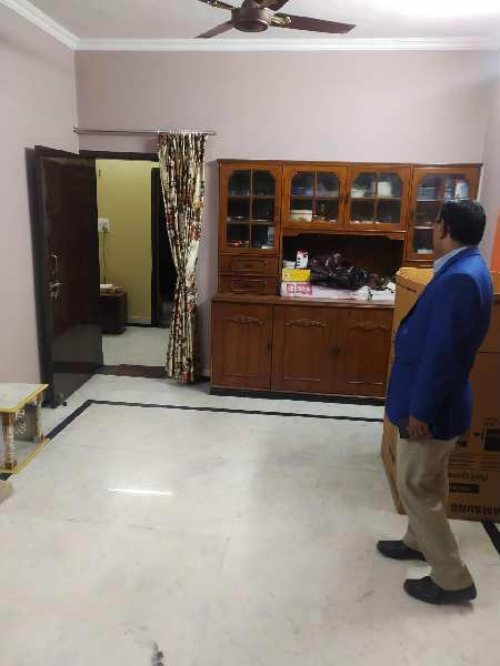 110 Sq. Yards Flats & Apartments for Sale in Block BG 1, Paschim Vihar, Delhi