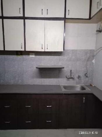 167 Sq. Yards Individual Houses / Villas for Sale in Guru Harkishan Nagar, Paschim Vihar, Delhi