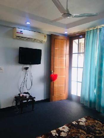 3 BHK Pentahouse for Sale in zirakpur on 6th floor