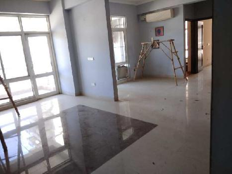 3+1 Beautiful House in AWHO complex in Mansa Devi Complex Panchkul, haryana for sale