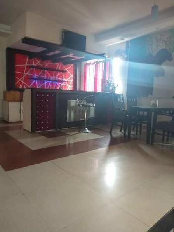 Hotel for Sale in Kala Amb, Himachal Pradesh