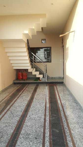 Beautiful New House Fully Furnished for Sale in Aero City, Mohali