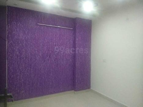 1 BHK Builder Floor for Sale in Uttam Nagar West, Uttam Nagar, Delhi