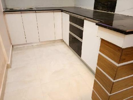 3 BHK Builder Floor for Sale in Rama Park, Dwarka, Delhi