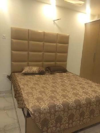 3 BHK Individual Houses / Villas for Sale in Om Vihar, Uttam Nagar, Delhi