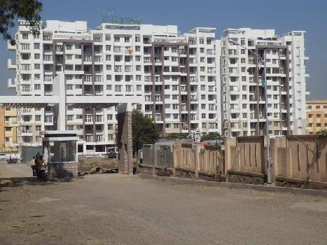 2 BHK FLAT FOR RENT IN PREMIA SOCIETY NARHE PUNE