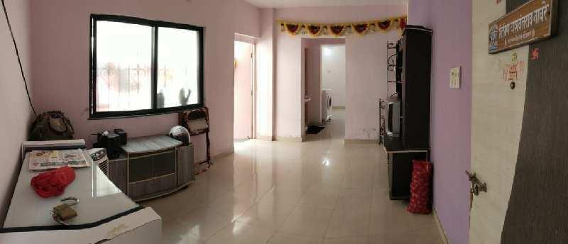 1 BHK Flat For Sale In Dhayari, Pune