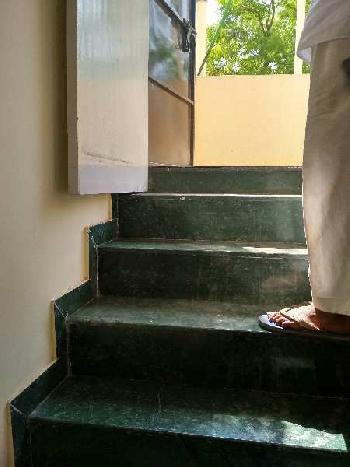4 BHK Row House For Sale In Dhayari, Pune