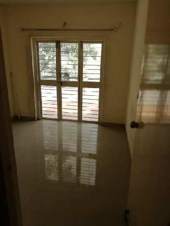 1 BHK Flat For Sale In Sai Planet, Ambegaon, Pune