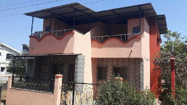 3 BHK House For Sale Varsoli, Lonavala, Pune